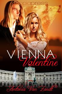 ViennaValentine_ByAntoniaVanZandt_200x300
